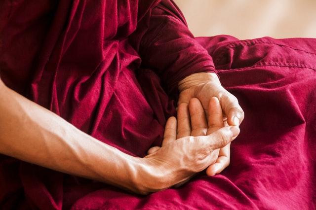 artikel-meditasi