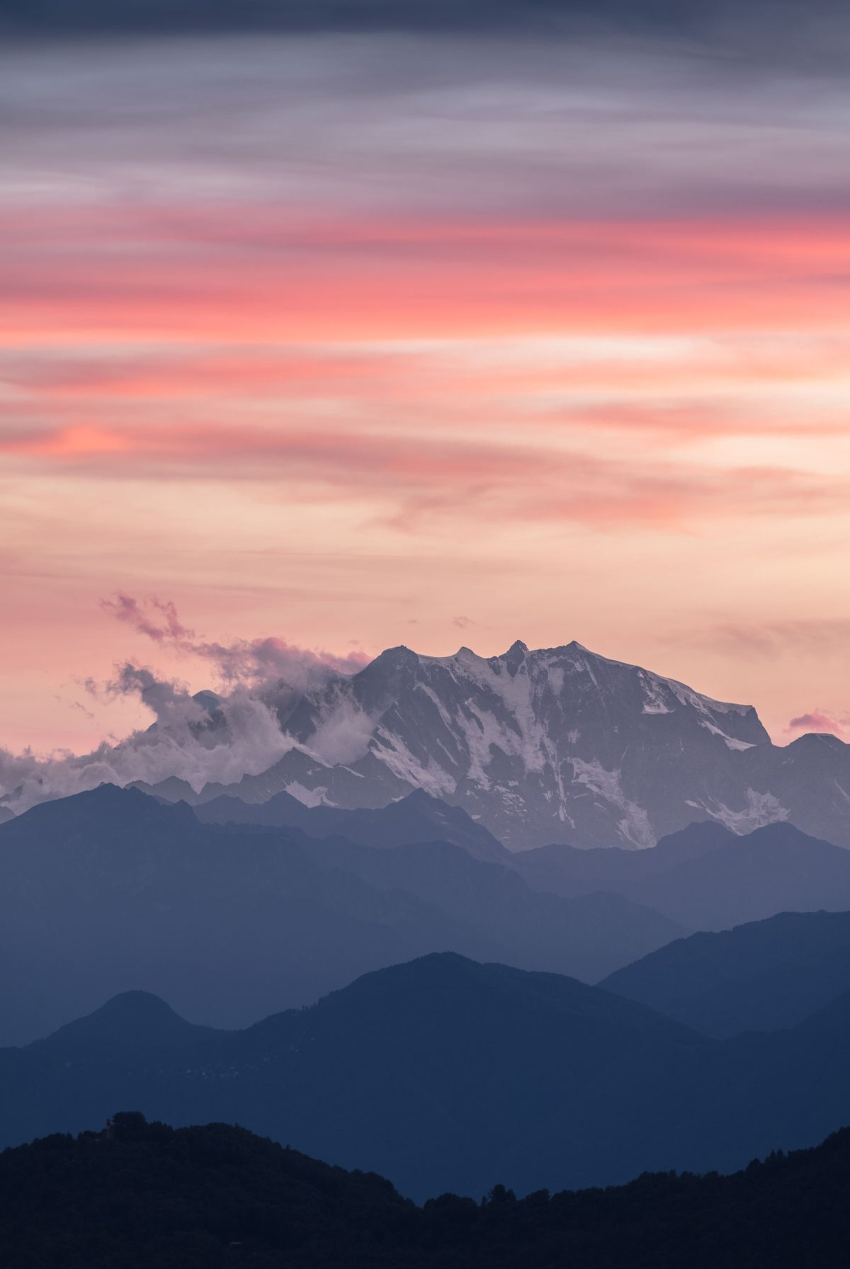 foto-gunung-sam-ferrara