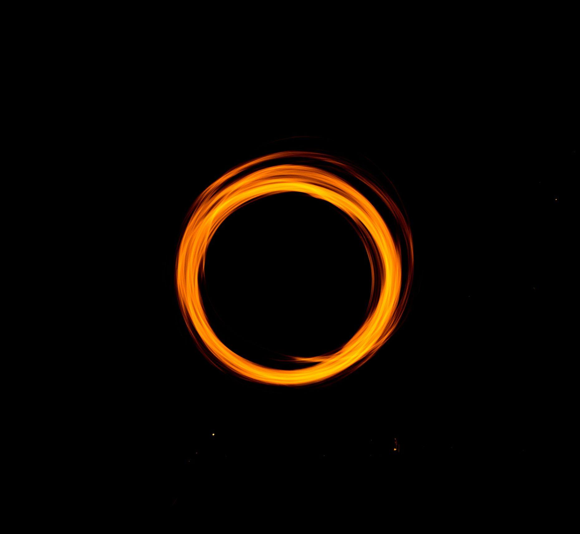foto-lingkaran-cahaya-jeremy-perkins