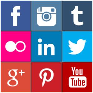 artikel media sosial