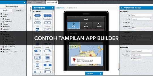 contoh-tampilan-app-builder