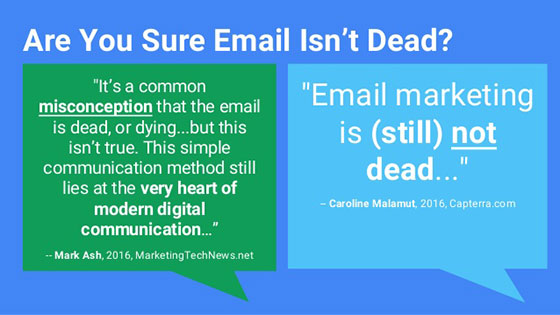 email-marketing-belum-mati