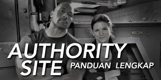 panduan-lengkap-authority-site