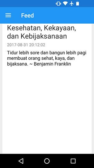 screenshot-app-dari-appsgeyser