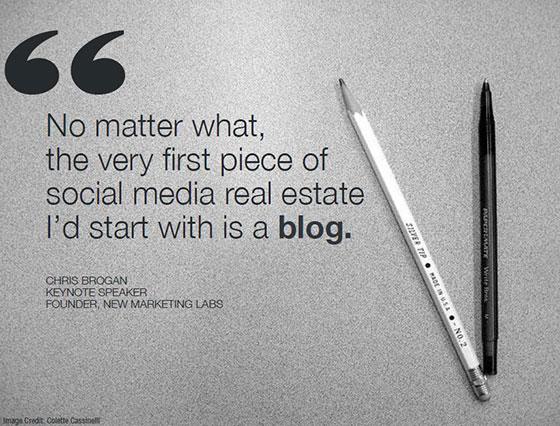 strategi-online-marketing-blog-untuk-bisnis