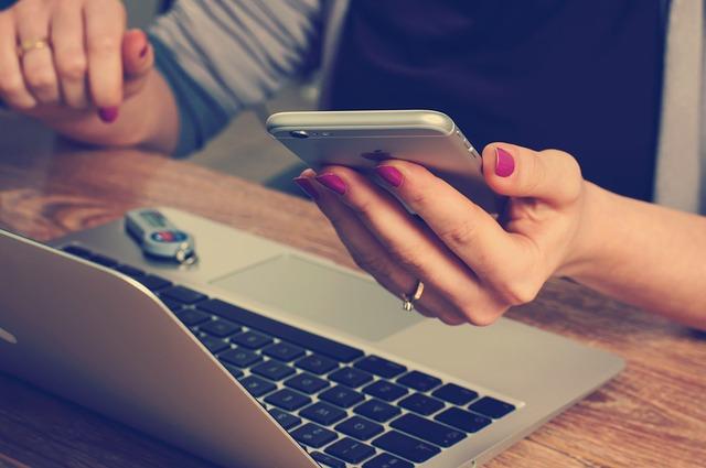 menghitung investasi bisnis online